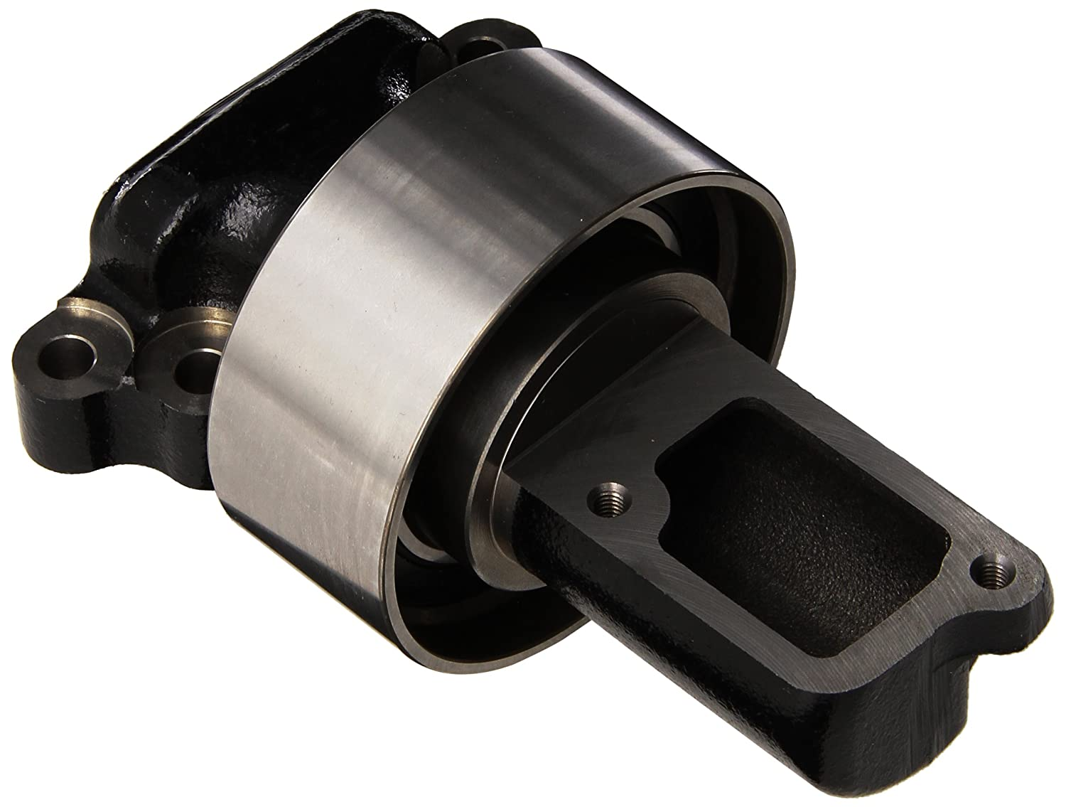 Genuine Toyota 13503-65010 Timing Idler Sub-Assembly