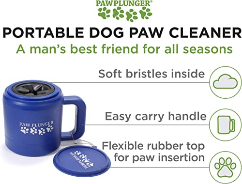 Paw-Plunger-The-Muddy-Paw-Cleaner-for-Dogs-Saves-Carpet