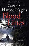 Blood Lines: A Bill Slider Mystery (5)