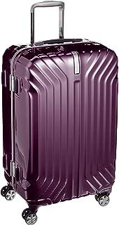 973984fb29 Amazon | [サムソナイト] スーツケース トゥルーフレーム スピナー76 85L ...