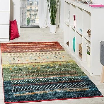 design : wohnzimmer grün gelb ~ inspirierende bilder von ... - Wohnzimmer Gelb Rot