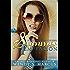 Summer Temptation (Hot in the Hamptons Book 2)