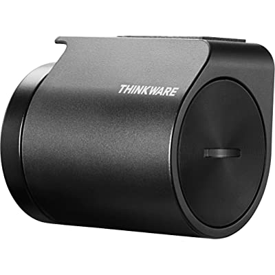 THINKWARE Radar Accessory for U1000 Dash Cam: Car Electronics