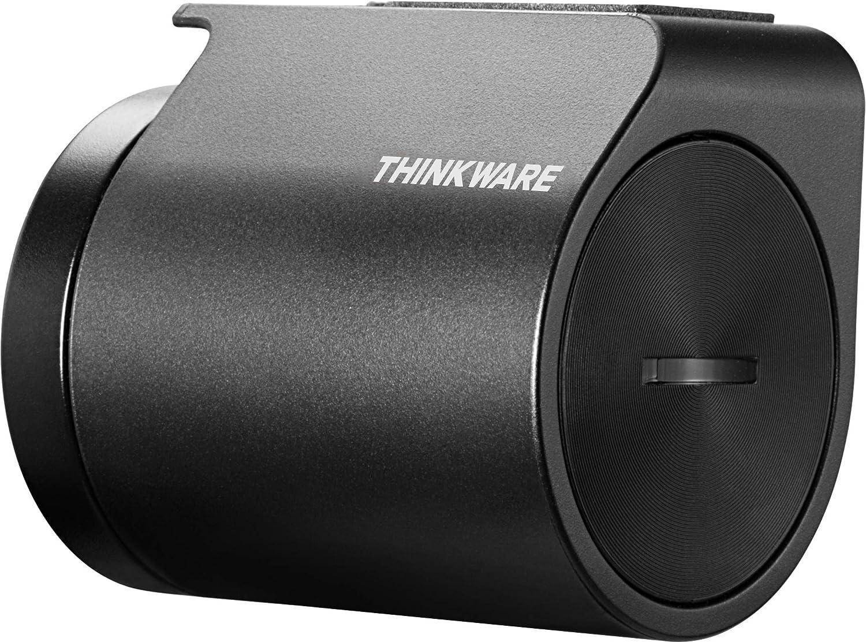 THINKWARE Radar Accessory for U1000 Dash Cam