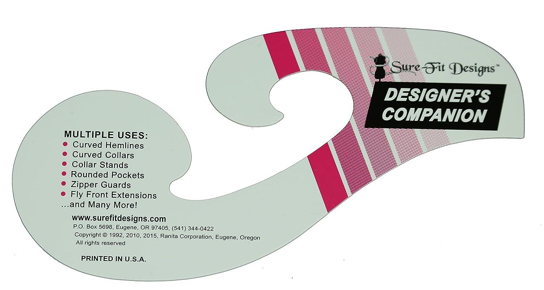 Designer's Companion Designer' s Companion Ranita Corporation