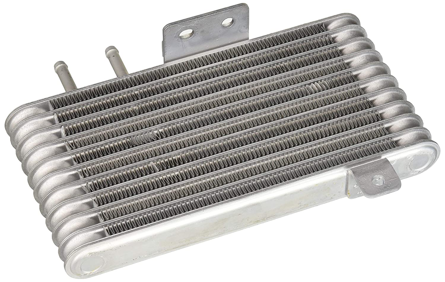 TYC 19014 Replacement External Transmission Oil Cooler (MITSUBISHI), 1 Pack
