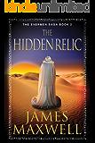 The Hidden Relic (The Evermen Saga Book 2) (English Edition)