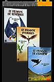 Les invocateurs - La trilogie (édition spéciale : bundle 3 livres)