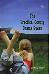 The Practical County Drama Queen Paperback