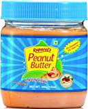 Ruparel's Peanut Butter Crunchy 340g