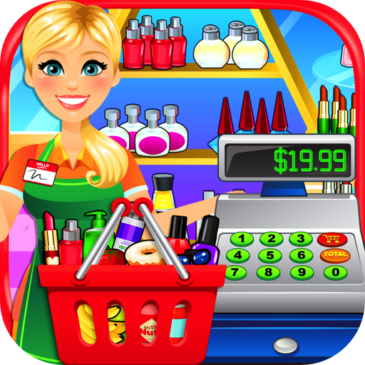 supermarket-drugstore-simulator-grocery-store-quick-stop-gas-station-cash-register-games-free