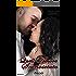 Quell'Amore Sconosciuto (OnlyLoVe Vol. 2)