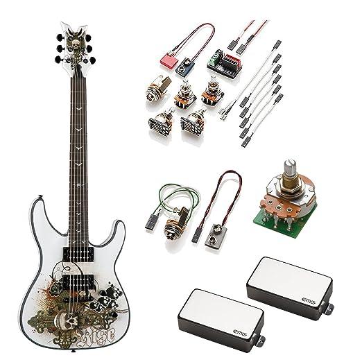 Wiring For Dean Guitars Data Circuit Diagram \\u2022 Schecter Diamond Series Electric Guitar Schecter Solo Guitar Wiring Diagrams