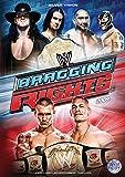 WWE - Bragging Rights 2009 [DVD]