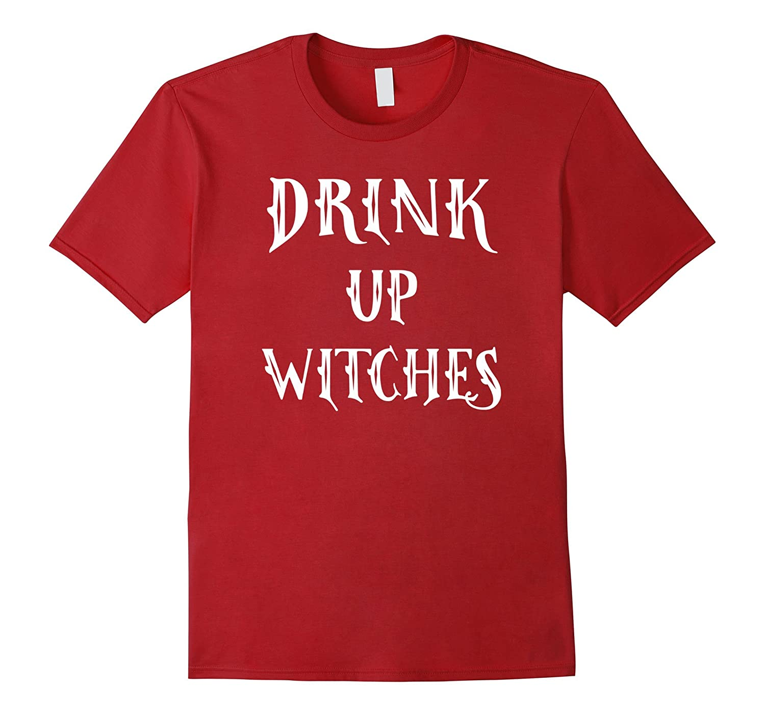 drink up witches funny adult halloween costume t shirt anz