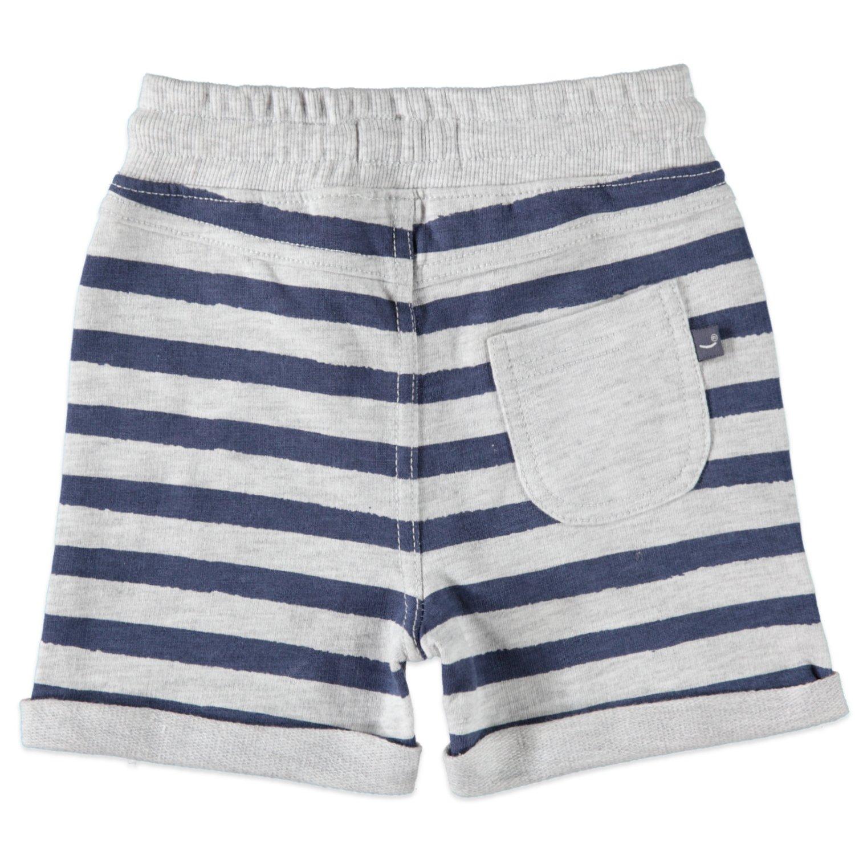 Babyface gar/çon B/éb/é Pantalon 0 /à 24 mois bleu bleu