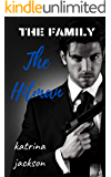 The Hitman (The Family Book 2)