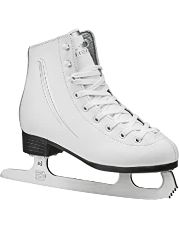 Ice Skates For Sale >> Ice Skates Amazon Com