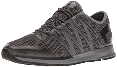 Under Armour Women's Charged All-Around, Black (001)/Graphite, ...