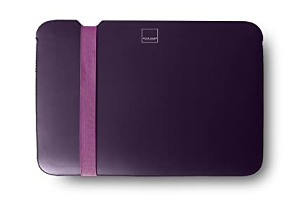 Acme Made Skinny Sleeve - Funda para Apple Mac Air 12