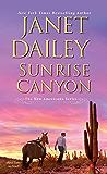 Sunrise Canyon (The New Americana Series)