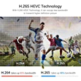 H96 Pro Plus Android TV Box 7.1 OS Amlogic S912