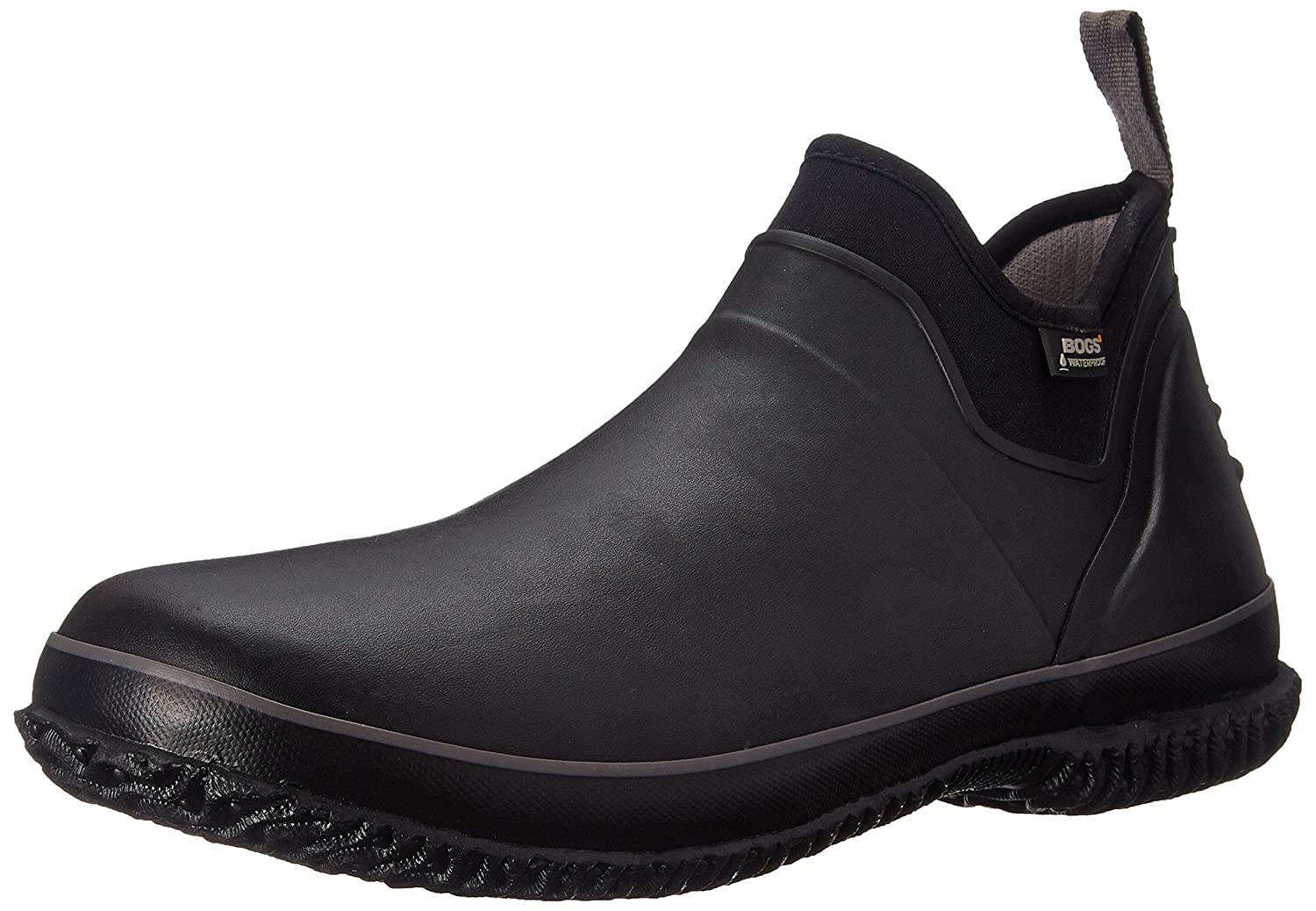Bogs Men's Urban Farmer Rain Boot Urban Farmer-M