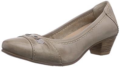 Jana 22304 Damen Pumps 8 8 22304 24 Schuhe Schuhe