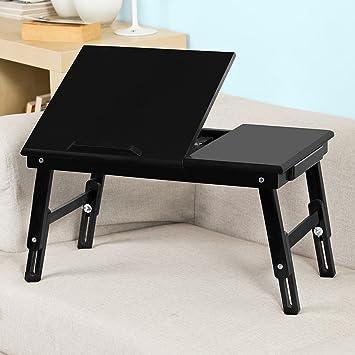 Hilfreich Tabelle Top Einstellbar Esstisch-tisch Holz Farbe Esszimmer Möbel