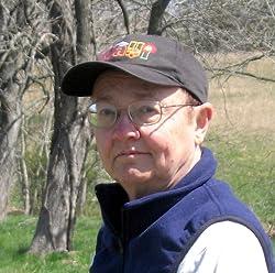 Emery C. Walters