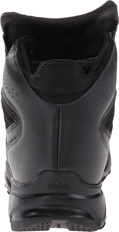 conductor Rubí un millón  Amazon.com: adidas Performance Men's GSG-9.4 Tactical Boot: Shoes