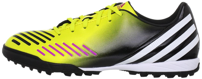 Real Madrid By adidas Zapatillas Fútbol Sala Absola Lz Trx Tf Zap Futamai a9dae6302ad31