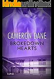Brokedown Hearts