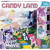 Hasbro Gaming - My Little Pony Candy Land