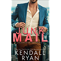 Junk Mail (English Edition)