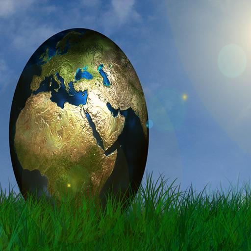Mundo de los huevos: Amazon.es: Appstore para Android