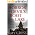 The Horror of Devil's Root Lake