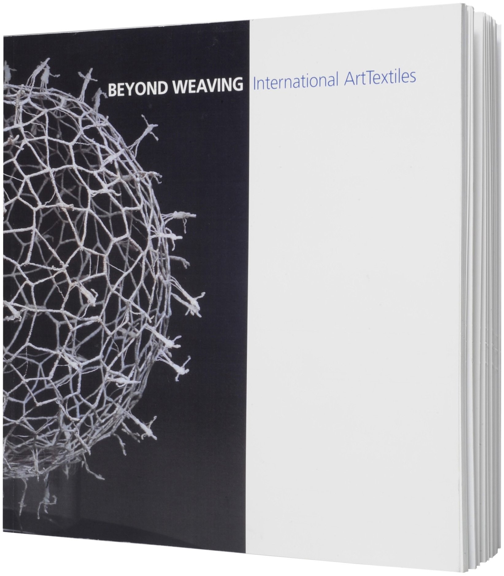 beyond-weaving-international-art-textiles