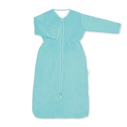 bemini Micro polar saco de dormir (6 A 24 meses, ...