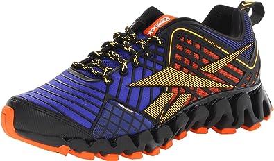 Zapatillas De Trail Running Reebok Zigwild Mujeres f7LdEeV