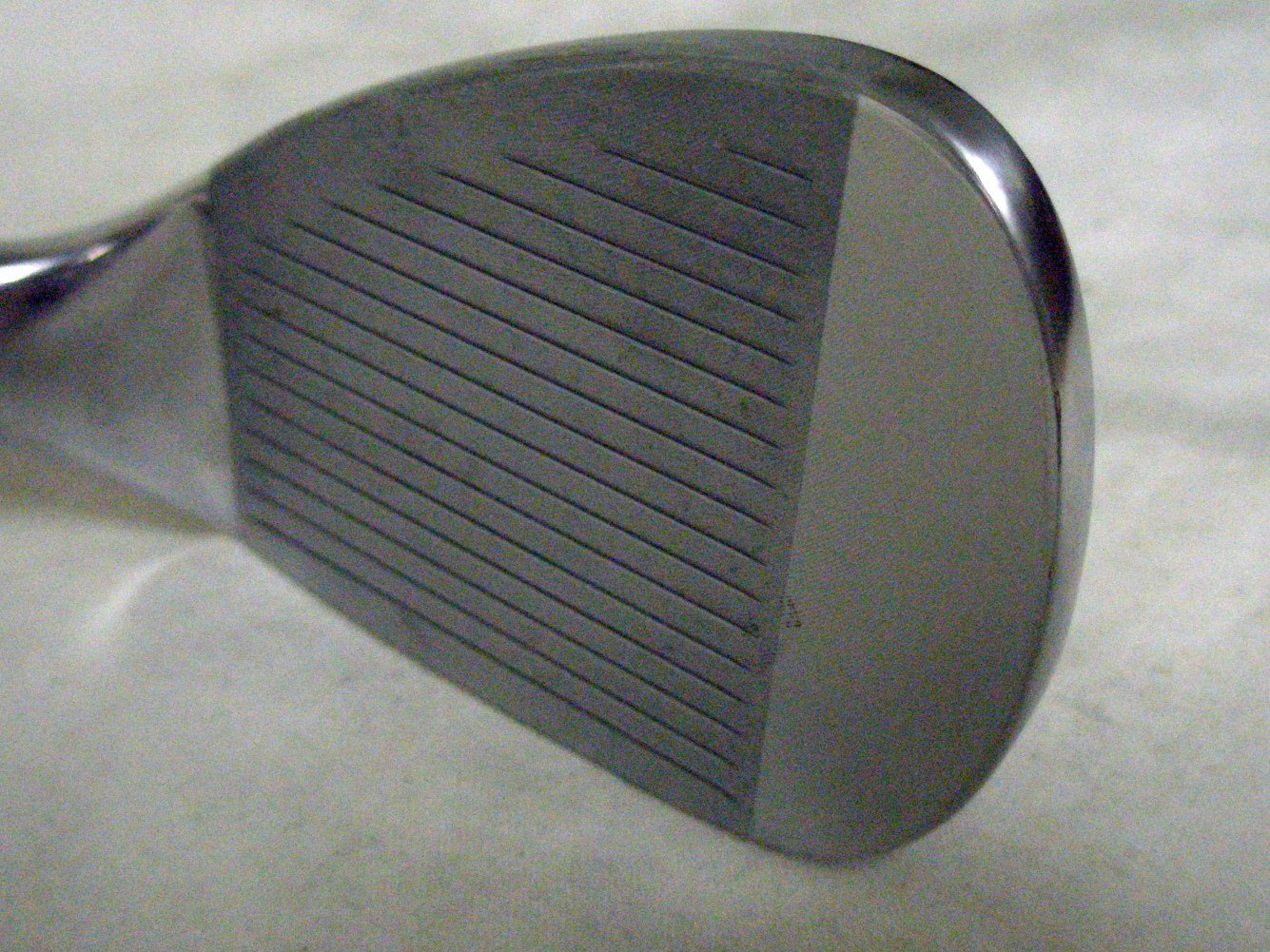 Amazon.com: Titleist SM5 vokey Tour cromo Wedge Izquierda 54 ...