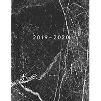 Agenda MAYO 2019 - ABRIL 2020: Vista Semanal