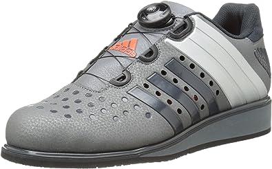 adidas Performance Men's Drehkraft Training Shoe