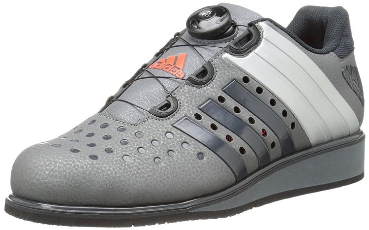 Adidas Drehkraft Shoes