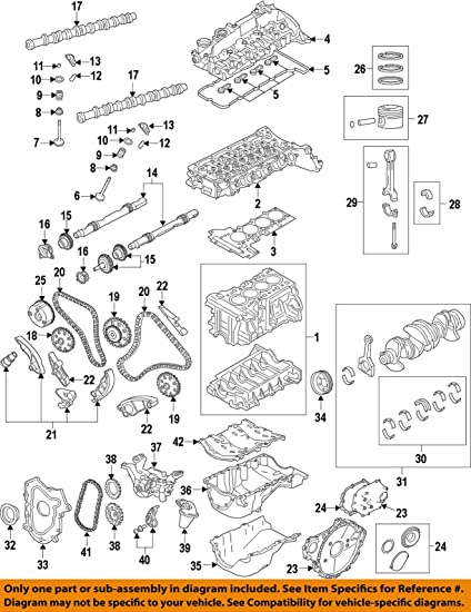 Tremendous Amazon Com Jaguar Oem Xf Engine Timing Chain Guide Jde38255 Automotive Wiring 101 Swasaxxcnl