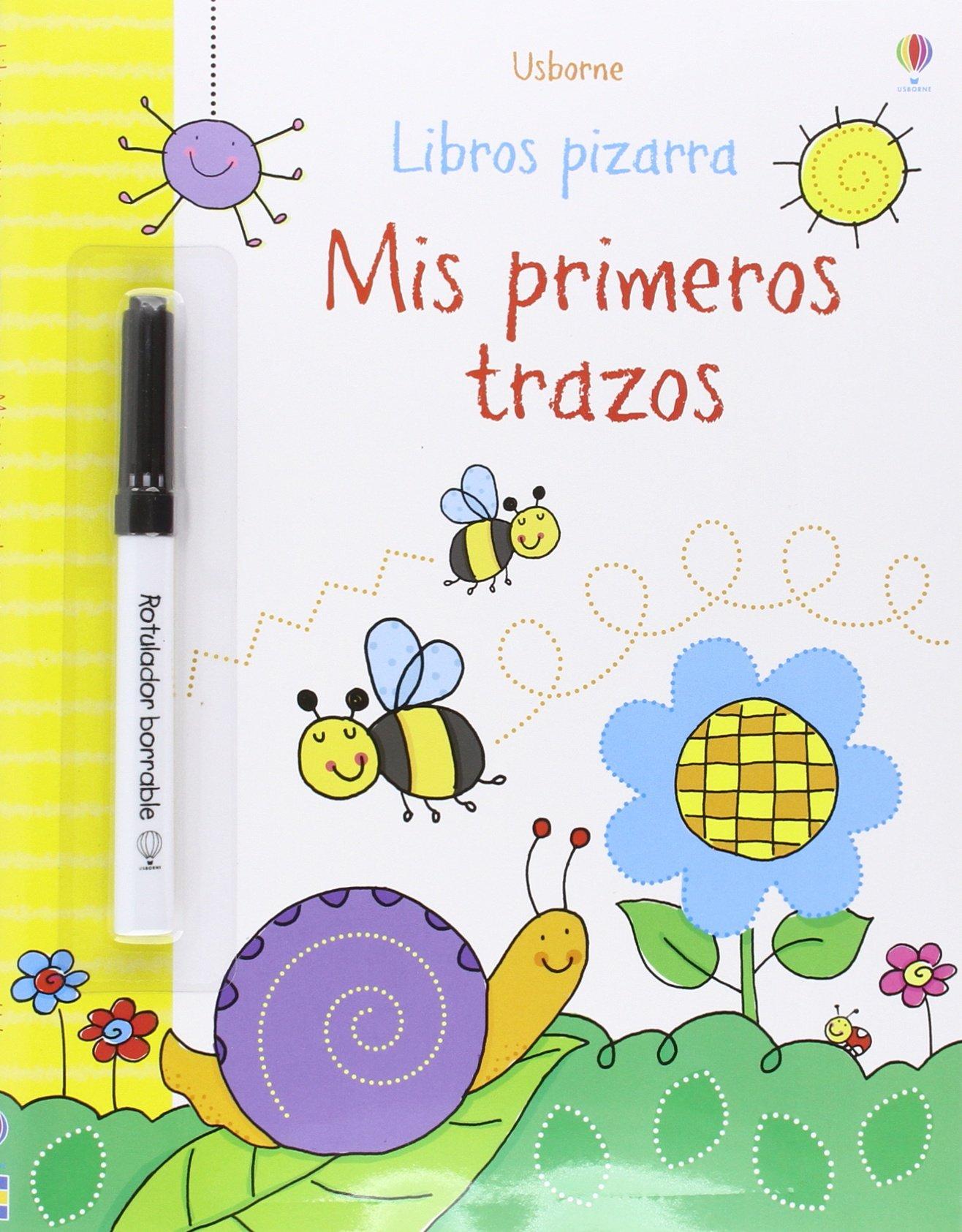 PRIMEROS DIBUJOS: Sam Smith: 9781474908542: Amazon.com: Books