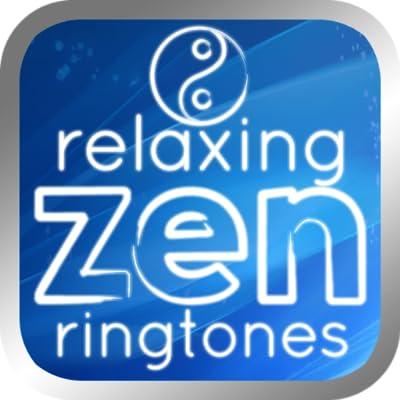 Relaxing Zen Ringtones