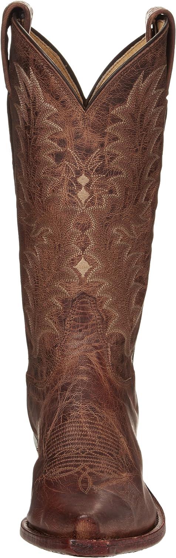 Tony Lama Boots Womens 1796-L Boot