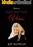 Neat and Tidy Vera