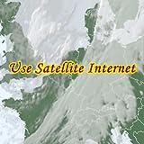 Use Satellite Internet